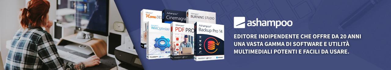 Page catégorie Ashampoo sur In-download_IT_Août_2020
