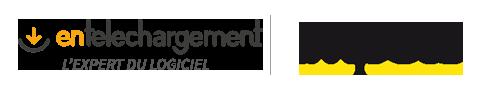 Click Impôts / Entelechargement - Le superstore du logiciel
