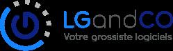 LG&Co